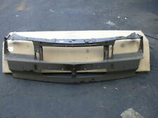 CALAIS BROCK SS COMMODORE VB VC  RADIATOR SUPPORT  HOOD NEW GM HOLDEN NOS