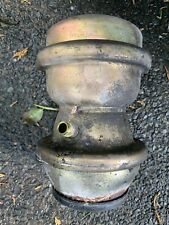 MG MGF Front Hydrogas / Hydragas Displacer Sphere Suspension Unit