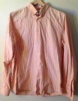 Men's Large Ben Sherman Shirt