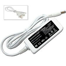 12V 3A New AC Adapter Charger Power Supply For ASUS Eee PC 901 White