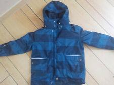 fairer Preis Entdecken Sie die neuesten Trends beste website Tchibo Jacken günstig kaufen | eBay