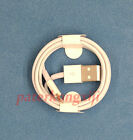 New+Charger+Cheap+Data+Sync+Cord+Cable+For+i+Phone+XS+Max+XR+6+7+8+11+12+X+Plus