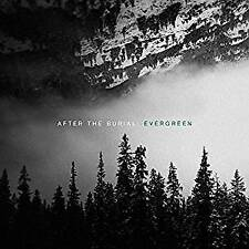 After The Burial - Evergreen (NEW VINYL LP)