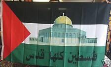 Palestine 3x5 Feet Flag / Palestine Flag
