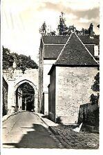 CP 60 OISE - Clermont - Porte Nointel