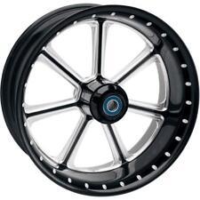 RSD Diesel Single Disc Front Wheel 12047106DIEJBM