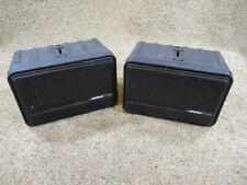 New listing Bose 32Se - Pair - Speakers - Indoor / Out Door