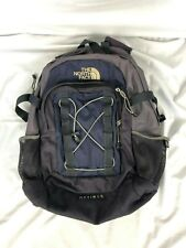 North Face Optimus backpack