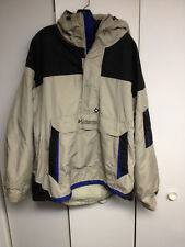 Vintage snowboard / ski Jacket (Columbia) (XL)