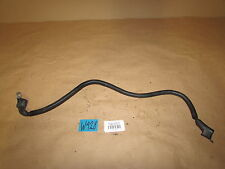 Yamaha 1997 GP760 Ground Cable Battery Negative Earth Wire XL1200 GP800 GP1200