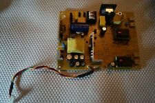 """PSU POWER SUPPLY BOARD 715G2538-P01-007-001S FOR 19"""" ASUS VW193DR MONITOR"""