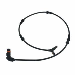 For Mercedes Benz ML350 ML500 GL320 GL350 Front ABS Speed Sensor 1645400917