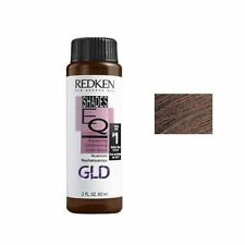 Redken Shades EQ 04nb Maple 60 ml colore per Capelli