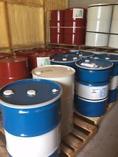 Patriot Foam 500GHY High Yield Open Cell Spray Foam Insulation 55 Gallon Drums