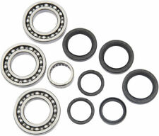 Front Differential Bearing and Seal Kit Polaris Sportsman Touring 500 2008-2013