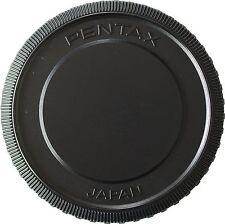 Pentax 645  Objektiv deckel hinten - rear lens cap - Neu / New 38492