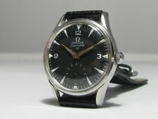 """OMEGA """"SEAMASTER 30"""" Wrist MEN Watch - NICE TIMEPIECE FOR COLLECTORS!!!!"""