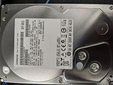 "Hitachi 1TB HUA722010CLA330 SATA 7200RPM 32MB 3.5"" Internal HD Free Shipping"