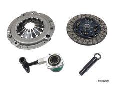 Sachs Clutch Kit fits 2002-2005 Pontiac Grand Am Grand Am,Sunfire  MFG NUMBER CA
