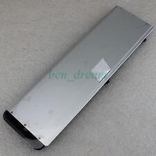 "Laptop 6cell Battery Apple MacBook Pro 15"" A1281 MB471LL/A MB772 A1286(2008)"