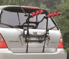 Marko Car Cycle Carrier Rack for 3 Bikes