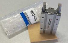 SMC Cylinder Parts MHY2-10D MHY210D New free ship