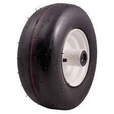 Exmark, Toro, Scag, Ferris Mower PROFOAM Filled Tire/Wheel 103-0064 633582 48250