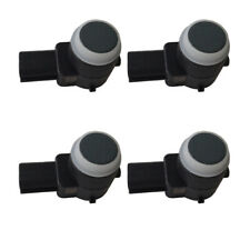 4 PDC Parking Sensor 25961348 0263003907 For GM Chevrolet Cadillac Buick GMC