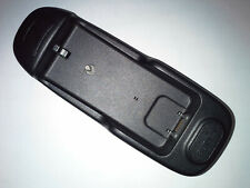 BURY Take&Talk Ladeschale Handy Adapter für Sony Ericsson KK610i/V630i