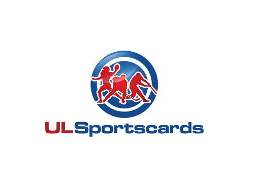 ULSportscards