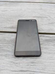 Nokia 6.1 2018 - 3Gb ram - 32 gb rom - Android 10 - factory unlocked