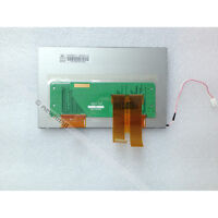 "LCD display screen for INNOLUX 7.0"" inch AT070TN82 V1 V.1 LCD panel Replacement"