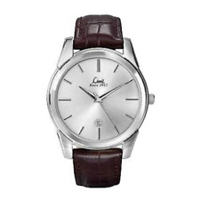 Gents Limit Watch 5451 with brown strap