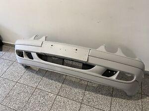 Mercedes CLK W208 Stoßstange Frontstoßstange A2088800140 grundiert