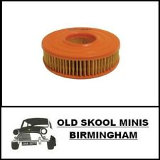 Mini ONE /& Cooper 2001-2006 Filtro de aire 13727520855