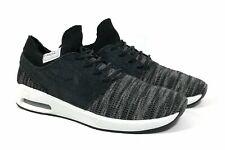 🔥 Nike SB Air Max Stefan Janoski 2 PRM Premium Skate Shoes AT5878-002 Size 10