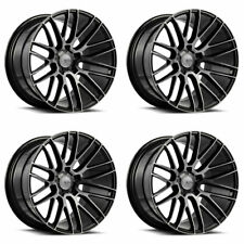 """20"""" SAVINI BM13 TINTED CONCAVE WHEELS RIMS FITS FORD MUSTANG GT GT500"""