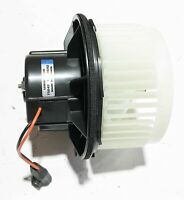 DEPO 333-58011-000 HVAC Blower Motor 93-97 Concord//Intrepid