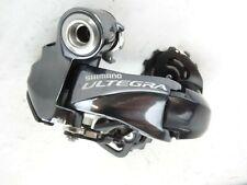 Shimano Ultegra RD r6870 Di2 11 Speed Rear Derailleur SS short cage mech
