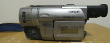 Sony CCD-TRV57 8mm Video8  Camcorder Player Camera Video Handycam