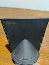 Dyson Supersonic Hair Dryer HD01 HD02 Attachments part Salon style nozzle