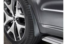 Genuine Kia Sportage 2016+ Front Mud Guard Set - F1460ADE10