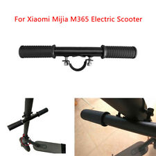 Kids Electric Scooter Handle Grip Bar Safe Holder Safe Gadget for Xiaomi M365 Hh