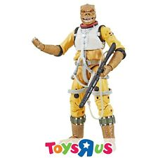 Star Wars The Black Series Archive - Bossk 6-inch Figure