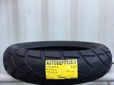 150/70R17 MICHELIN ANAKEE 2 69V Partworn Motorcycle Rear tyre (MB862)