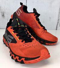 a67108c27 Model  adidas Alphabounce Beyond. Men s Athletic Shoe  Adidas Vigor TR  Running