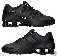 nike shox athletic shoes for men