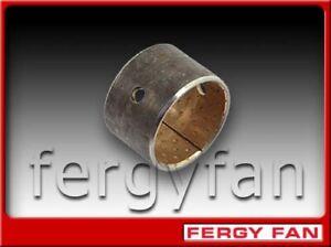 Buchse für Mittelachsbolzen Massey Ferguson MF 133 135 152 230 240 550
