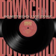 Downchild - Something I've Done [New CD]