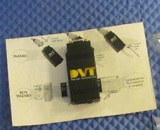 NOS DVT Serial Converter CON ETS Free Shipping
